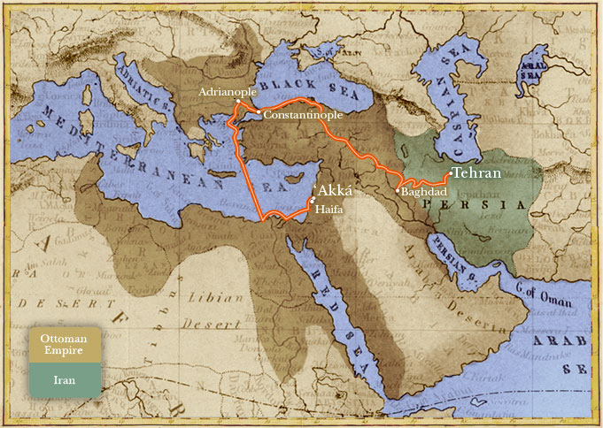 map-ottoman-empire-large.jpg (681×484)