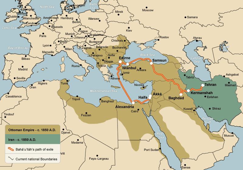https://www.bahaullah.org/images/map-ottoman-empire-modern.png